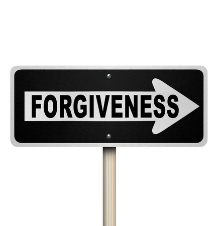 Top 10 Christian Songs About Forgiveness