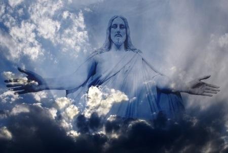 5 Amazing Attributes of God