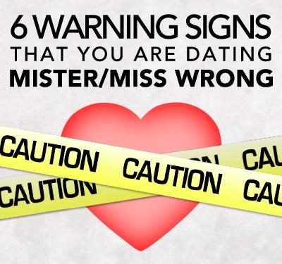 dating warning halika na sa dating tagpuan song