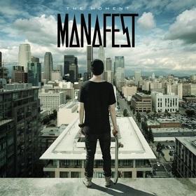 Manafest Set To Release New Studio Album August 5