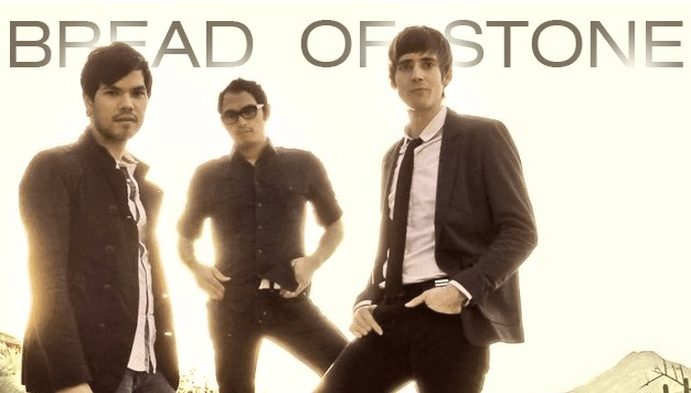 Bread Of Stone Release Acoustic Video Of 'Goodbye World'