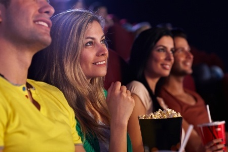 5 Upcoming Christian Movies I am Looking Forward To Watching