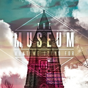 BEC Recordings' The Museum Releasing New Album on May 6