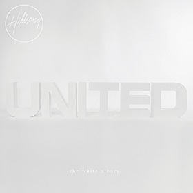 Hillsong UNITED's 'White Album [Remix Project]' Debuts At No. 1 On Billboard's Dance/Electronic Chart and Makes History