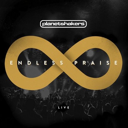 """Planetshakers Band's """"Endless Praise"""" CD/DVD Tops Charts Internationally Amidst Acclaim"""