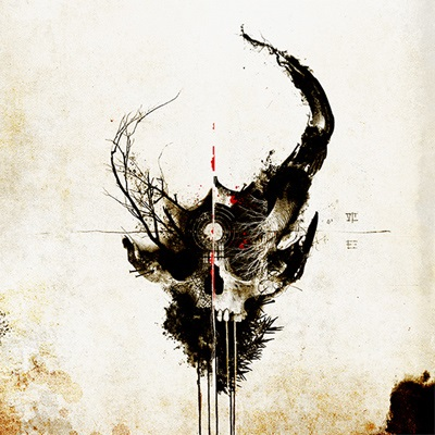 Hard Rock Legends Demon Hunter Releasing New Album 3.18.14