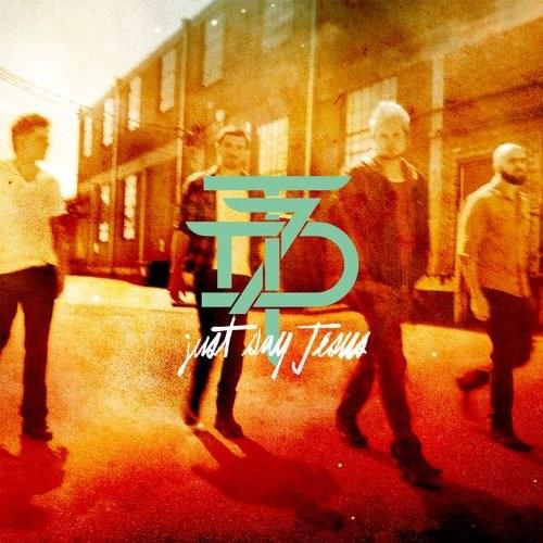 "BEC Recordings' 7eventh Time Down Celebrates Top 5 Radio Singles ""Just Say Jesus"""