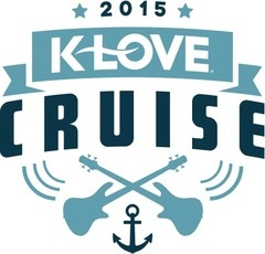 K-LOVE Announces 12th Annual Caribbean Cruise Featuring Casting Crowns, Mandisa, Newsboys and More