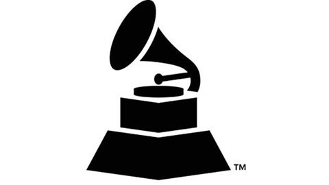 56th Annual GRAMMY Awards Nominees Christian Categories