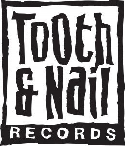 Tooth & Nail Records Welcomes Return of Anberlin for New and Final Album Coming Summer 2014