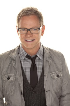 Steven Curtis Chapman Celebrates Successful Media Run with Fox & Friends, 700 Club and The Sean Hannity Radio Show