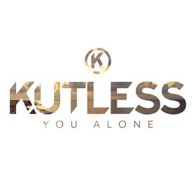 Kutless Readies for 2014 Release with New Single 'You Alone'