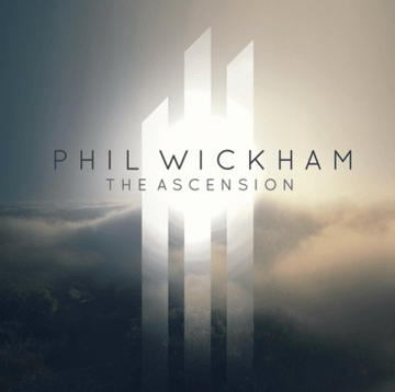 Phil Wickham Continu?es His 'Ascension' w?ith Street Week Succ?ess?