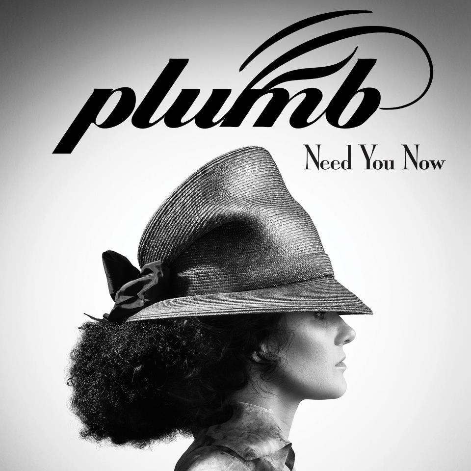 Plumb Announces First Tour in Seven Years