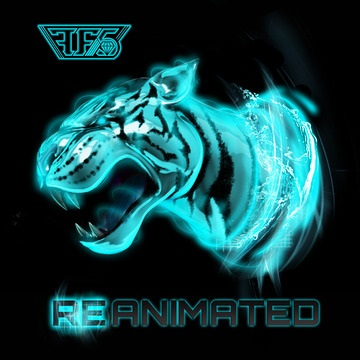 "FAMILY FORCE 5 SET TO RELEASE ""REANIMATED"" DIGITALLY 6/18"