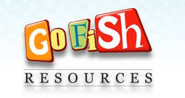 GO FISH REELS IN CHURCHES AND FAMILIES WITH DIVERSE NEW RELEASES