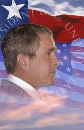 George W. Bush: Bio, Christian Faith and Quotes