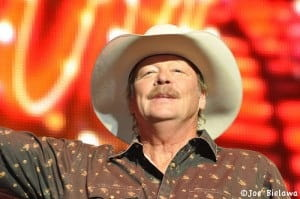 Great Christian Songs Sung By Alan Jackson