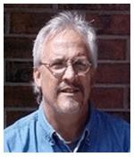 Si Robertson: Bio, Quotes and Faith