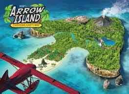 2014 Vacation Bible School (VBS) Themes