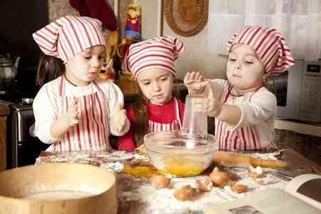 7 Great Winter Activities or Games for Kids