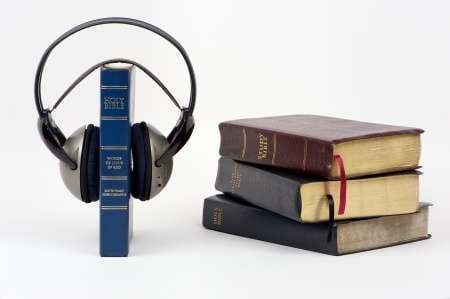 Top 10 Bible Verses About Music With Commentary