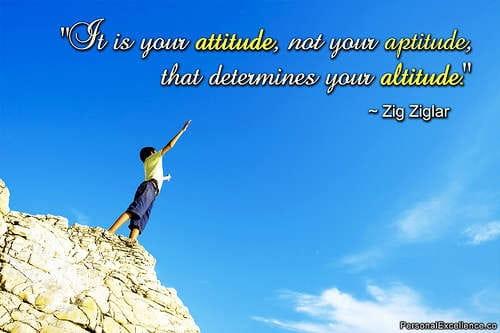 Top 30 Zig Ziglar Quotes