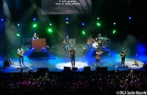 East To West Lyrics-Casting Crowns With Video