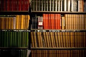 Best Max Lucado Books: Top 12 List