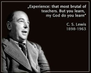 Books By C.S. Lewis – Top 10 (Clive Staples Lewis)