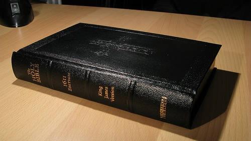 Mark Burnett: Bio, History and Christian Faith