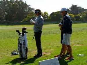 10 Christian PGA Golfers