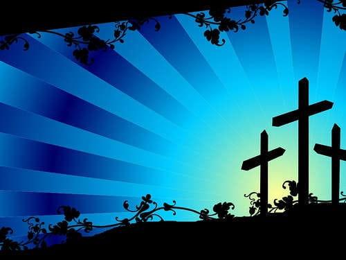 10 Reasons I Love Christian Music