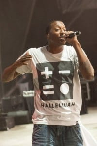 Lecrae Songs: Top 20 List