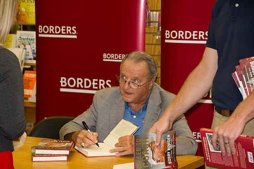 Bobby Bowden Quotes:  Bio & Top  20 Quotes