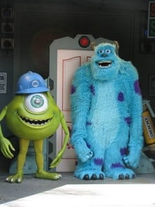 PG Movies:  20 Best Animated For Kids