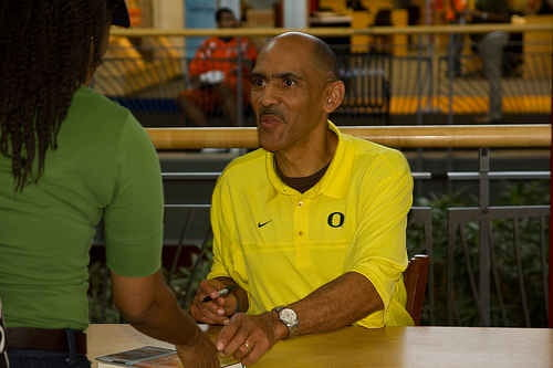 Tony Dungy Quotes: Top 20 List