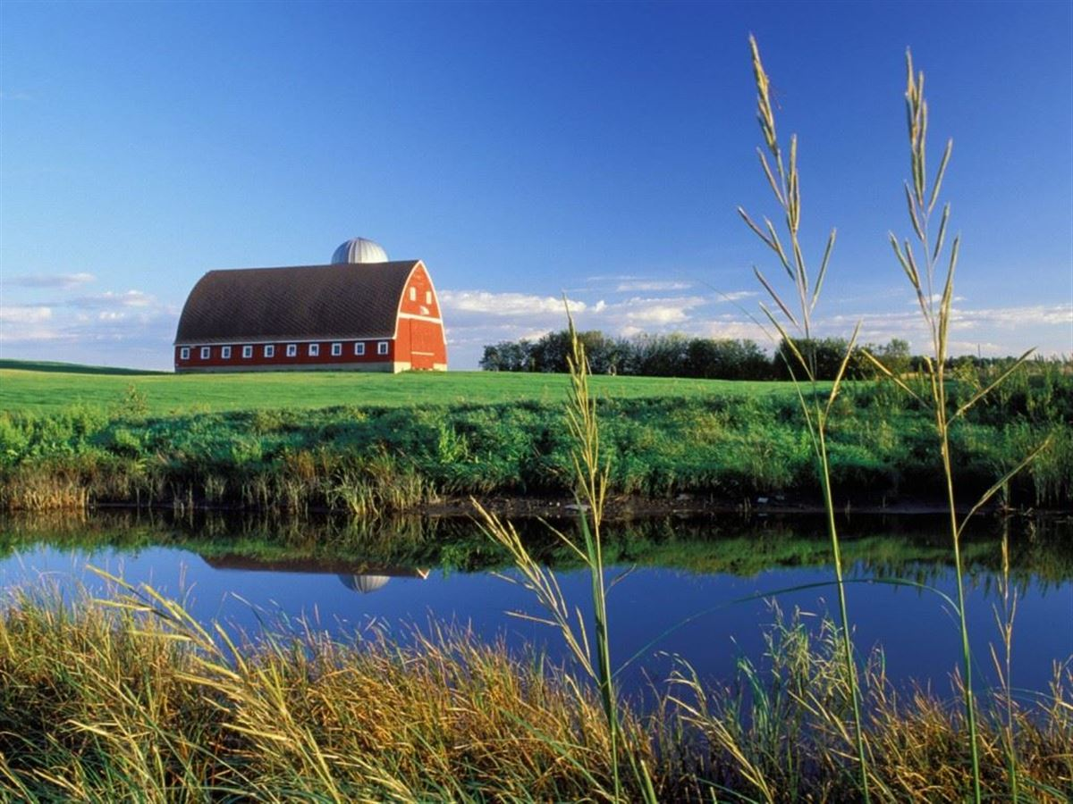 North Dakota Christian Concerts