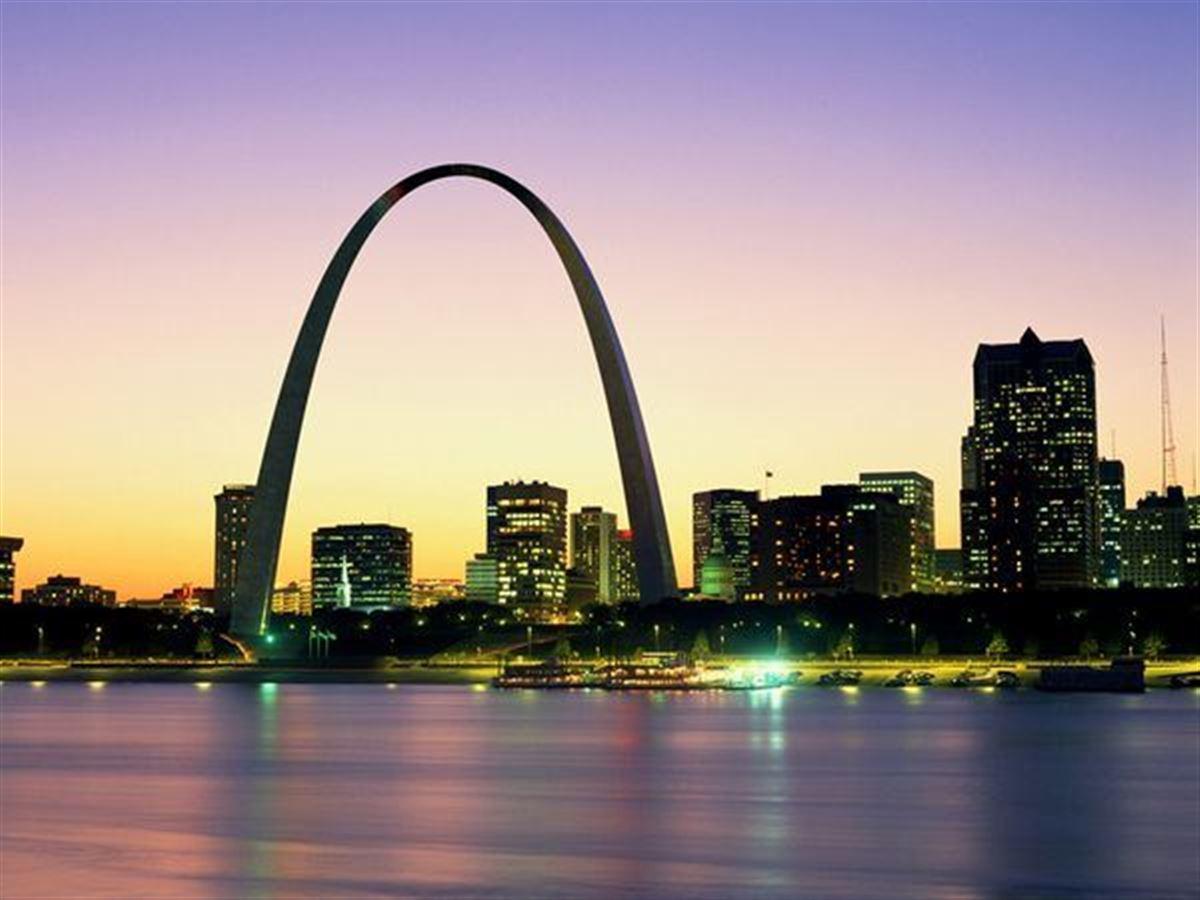 Missouri Christian Concerts