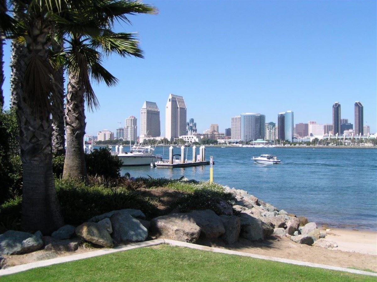 California Christian Concerts