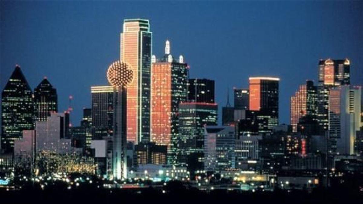 Dallas Christian Concerts