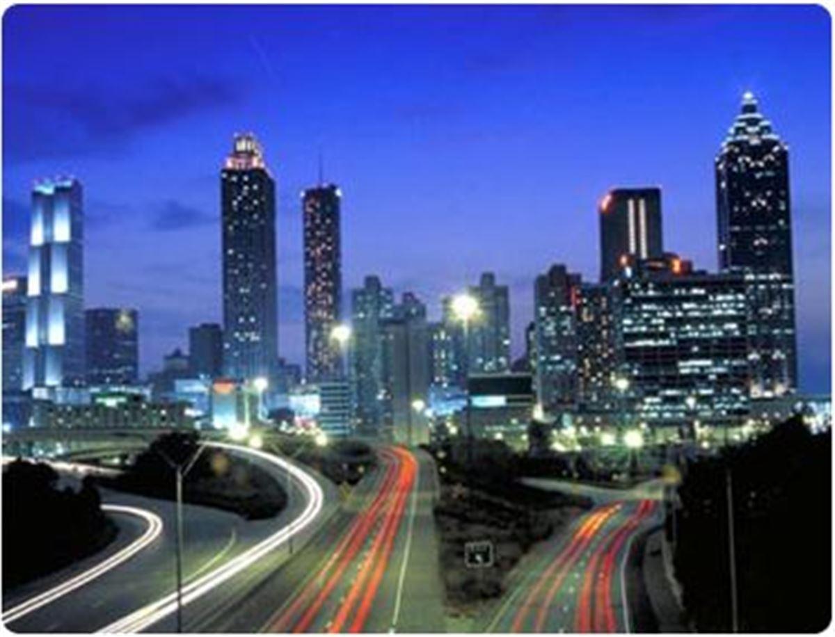 Atlanta Christian Concerts