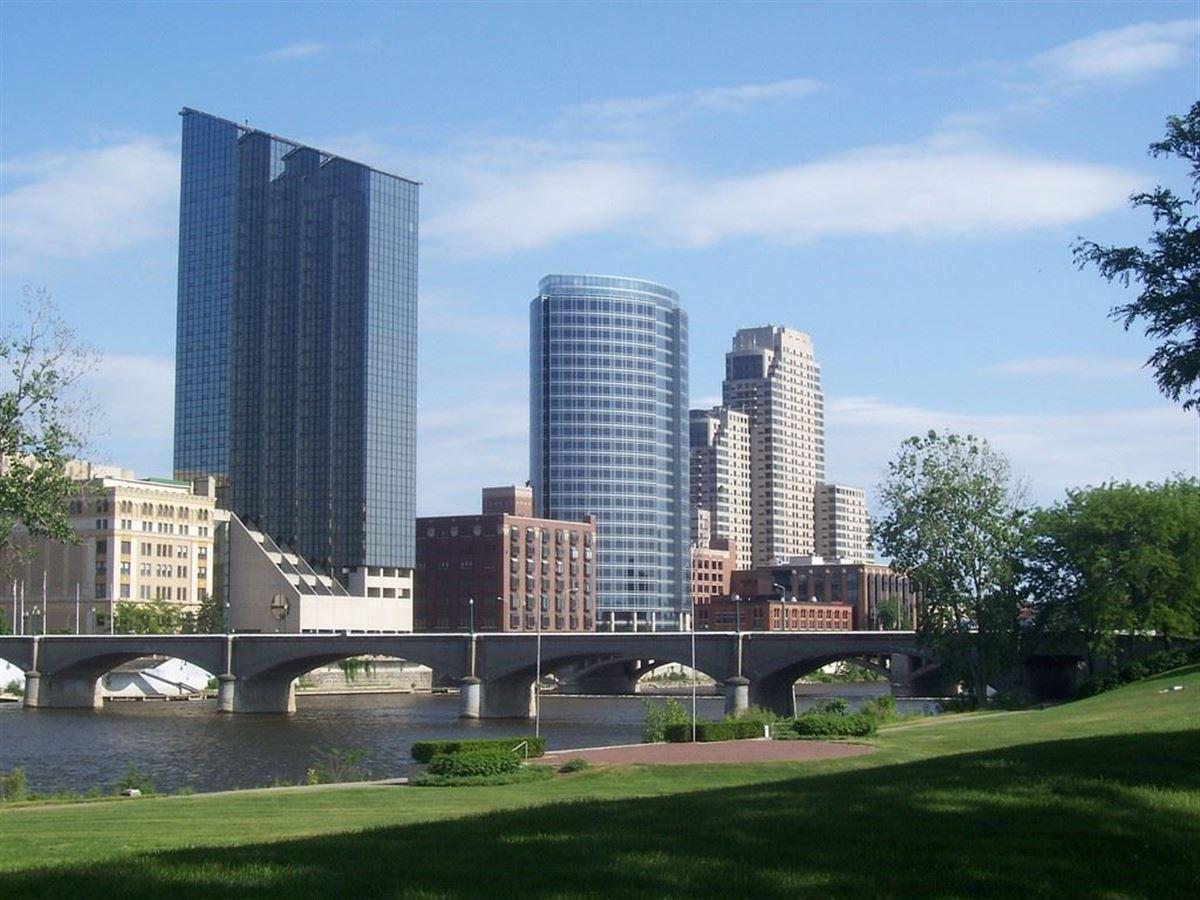 Grand Rapids Christian Concerts