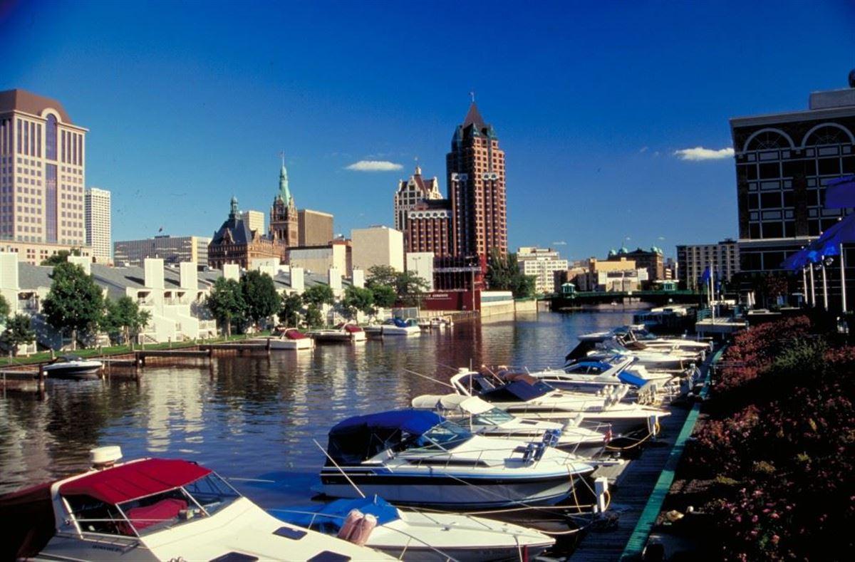 Milwaukee Christian Concerts