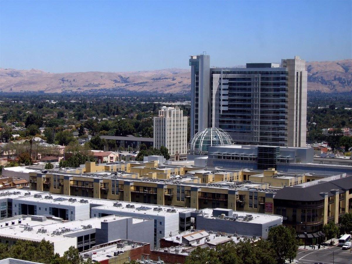 San Jose Christian Concerts