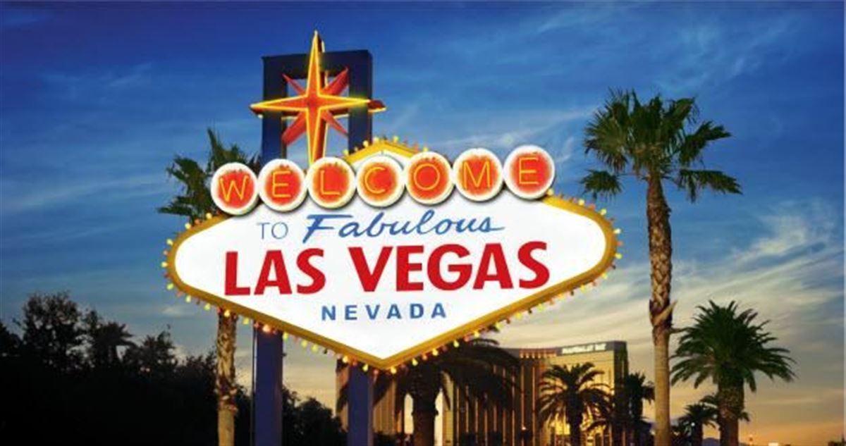 Las Vegas Christian Concerts