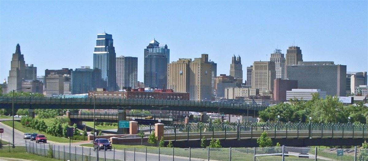 Kansas City Christian Concerts