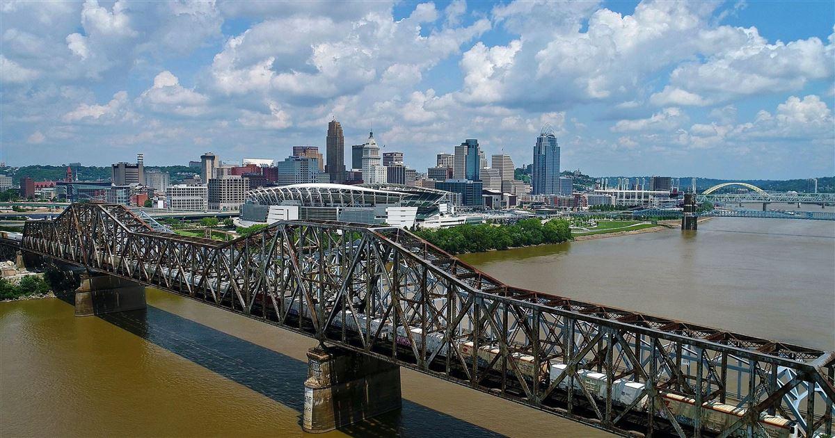 Cincinnati Christian Concerts
