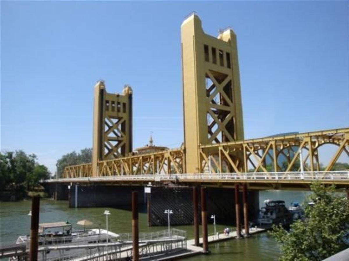 Sacramento Christian Concerts