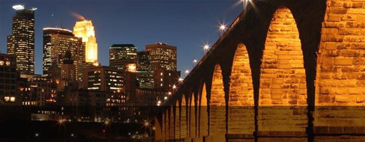 Minneapolis - St. Paul Christian Concerts